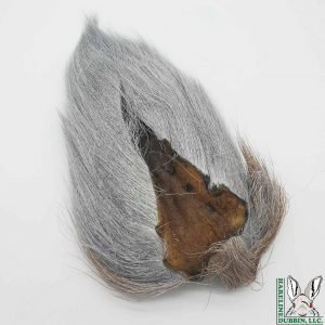 Coda di Cervo Large Northen Bucktail - Hareline