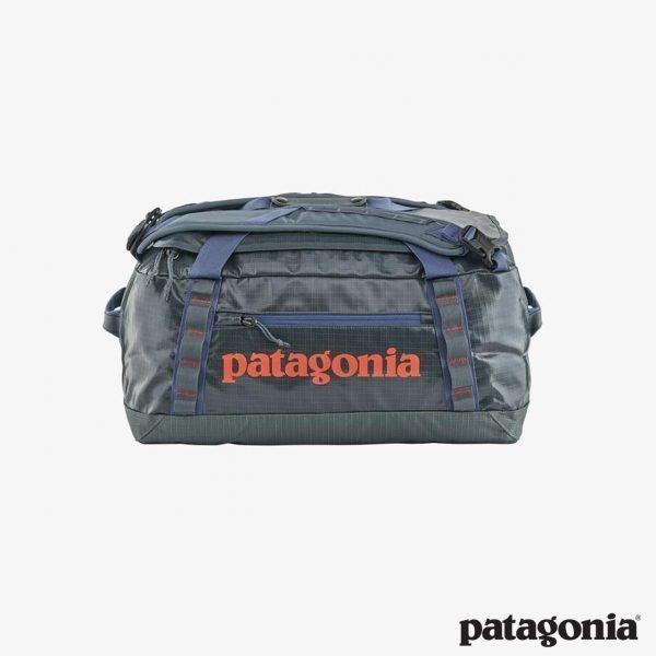 patagonia duffel 40l