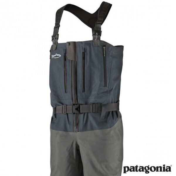 patagonia wader swift current expedition zip