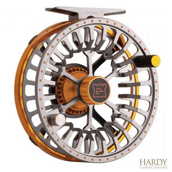 hardy mtx s