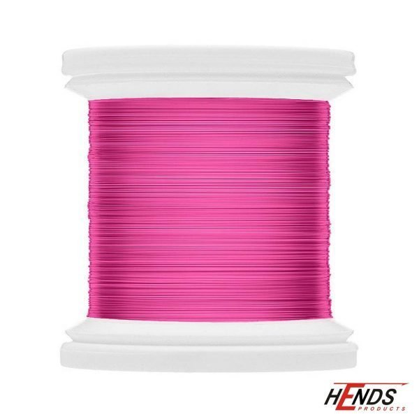 hends color wire