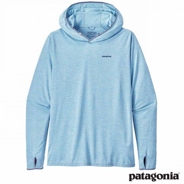 patagonia comfort trophy hoody