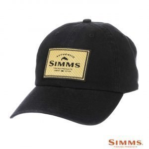 Cappello Single Haul - Simms