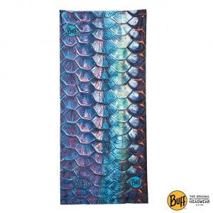 Coolnet UV Tarpon Headwear - Buff