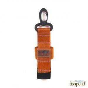 Porta flacone Dry Shake Bottle Holder - Fishpond