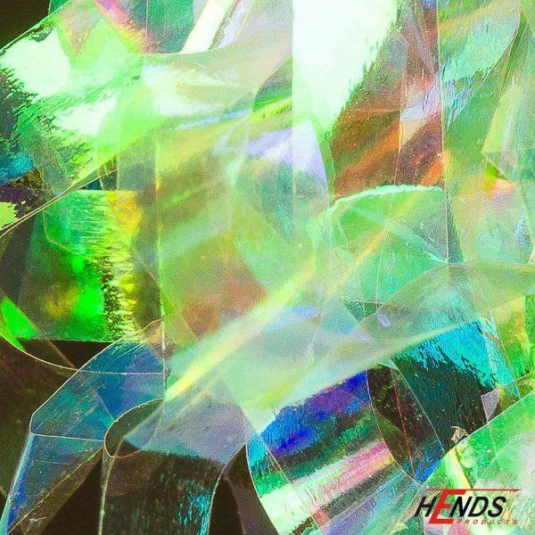 hends shellback 01