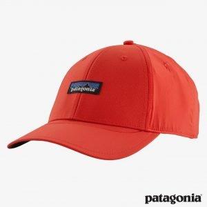 Cappello Airshed Cap - Patagonia