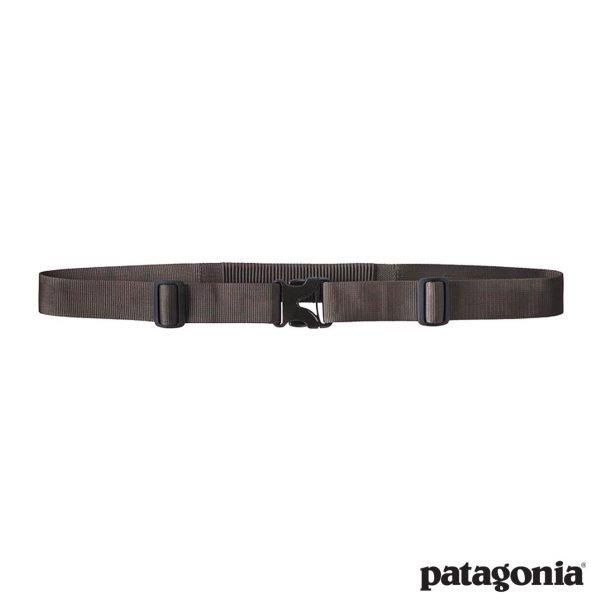 patagonia cintura secure belt