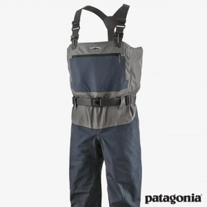 Wader Swiftcurrent - Patagonia