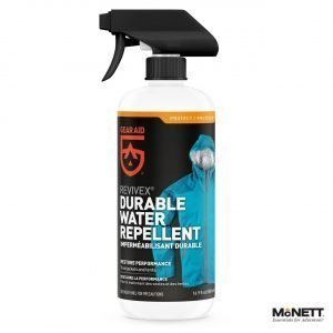 Prodotto Revivex Spray On 500ml - Mc Nett