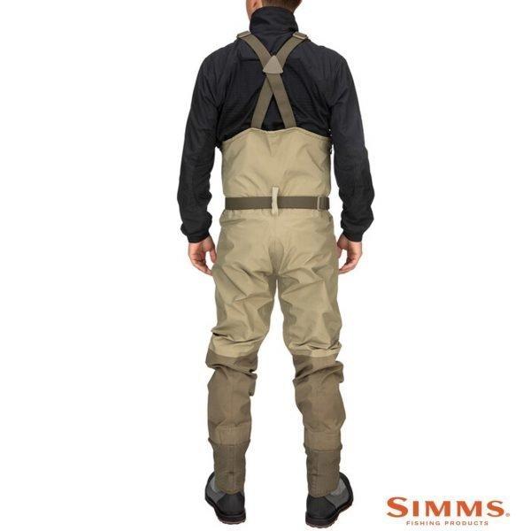 simms flyweight wader