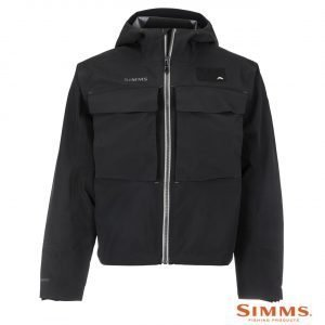 Giacca da pesca GUIDE Classic Wading Jacket - Simms