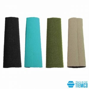 Stripping Guard Finger 3 x  - Tiemco