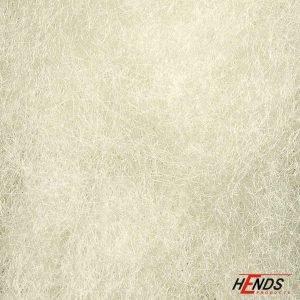 Dubbing Sintetico Superfine  - Hends