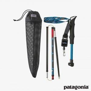 Bastone da Guado Wading Staff - Patagonia