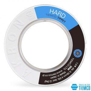Nylon Hard Tippet - Tiemco