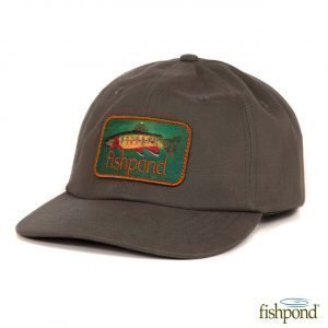 Golden Trout Hat - Fishpond