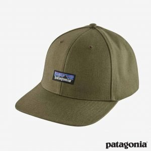 Cappello Tin Shed Work Hat - Patagonia