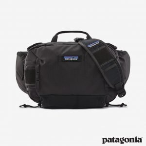 Marsupio Stealth Hip Pack 11L - Patagonia