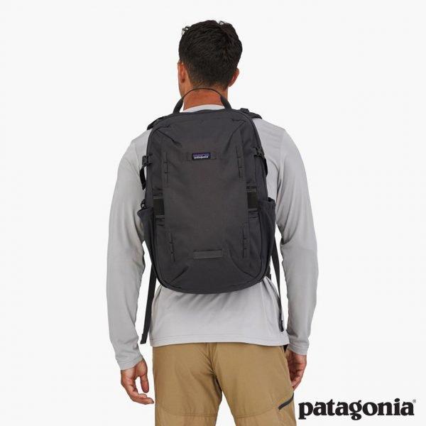 patagonia zaino stealth pack