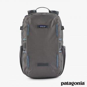 Zaino Stealth Pack 30L - Patagonia