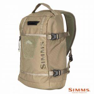 Zaino Tributary Sling Pack - Simms
